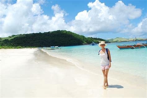Cost Of A Kitchen Island - calaguas island beautiful tourist spot to get back to nature inspirationseek com