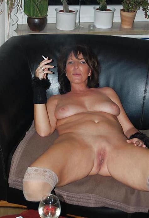 Casual Granny Sex Porn Porn Archive