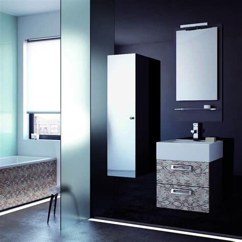 vibe designer modular bathroom furniture bathroom