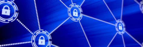 blockchain   promise  cooperative cloud storage