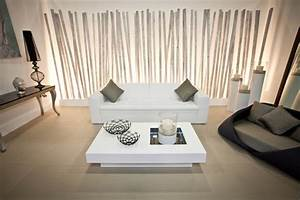 House miami home design miami home design and remodeling for Home design and remodeling show