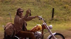 Dennis Hopper's Pot Dealer Pays Tribute To Star | Toke of ...