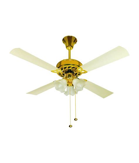 top rated ceiling fans 2017 11 top rated ceiling fans for indian homes 2017