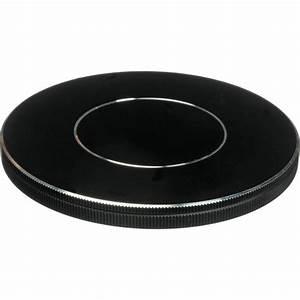 Sensei 77mm Filter Stack Caps Sc
