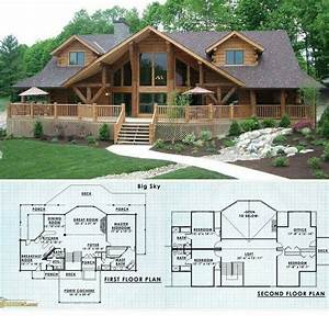 log cabin floor plans with prices the best of best 10 With new home designs and prices