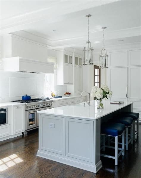 white shaker cabinets with quartz countertops exquisite kitchen features white shaker cabinets paired
