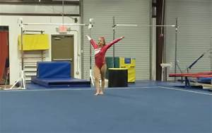 35 good gymnastics songs for floor routines nylnorg for Indian gymnastics floor music