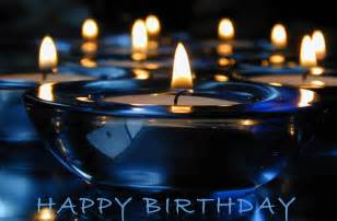 best happy birthday wishes for friends and family birthday wishes