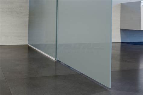 Porte Scorrevoli In Plexiglass Prezzi by Velo Compact 187 Faraone