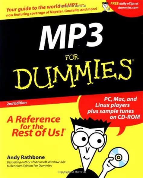 audio engineering books   books