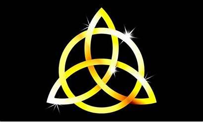 Symbols Meanings Celtic Powerful Hidden Depression Spirituality