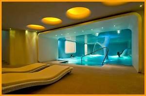 29 Simple Future Home Interior Design rbservis com