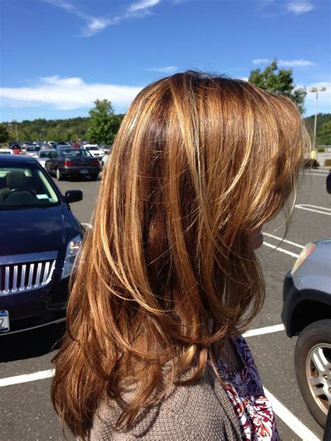 Foils Hairstyles by 46 Best Kristi Yamaguchi Images On