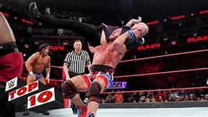 Vince McMahon Says Steve Austin's Still Got It, WWE ...  Wwe