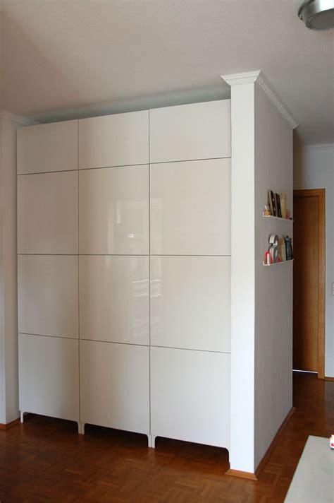Ikea Besta Arbeitszimmer by Schrank Besta Ikea Wohnzimmer Ikea Wohnzimmer