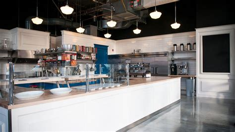 blue star donuts opening dec  eater