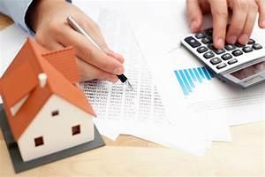 Ripartizione spese condominiali Normative