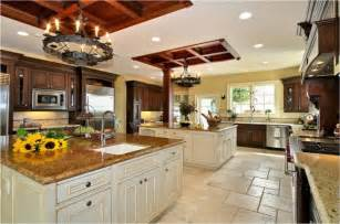 Large Kitchen Plans Best Application Of Large Kitchen Designs Ideas My Kitchen Interior Mykitcheninterior