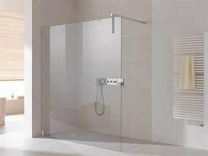 Duschabtrennung Kunststoff Ikea : dusche glastur nische raum und m beldesign inspiration ~ Lizthompson.info Haus und Dekorationen