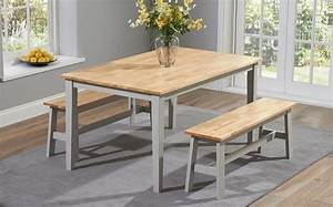 Dining Table Sets The Great Furniture Trading Company