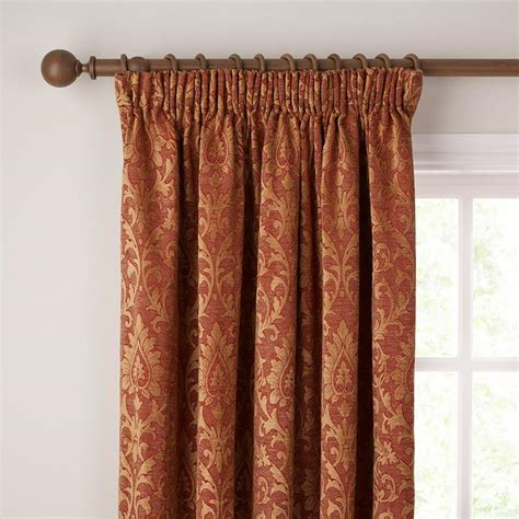 Thermal Lined Curtains Lewis by Thermal Blackout Curtains Lewis Window Treatment