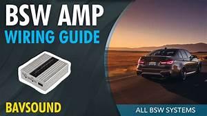 Bsw Amp