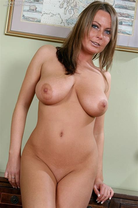 New Folder Bb Alexismay 3 081 Milf Alexis May Pictures
