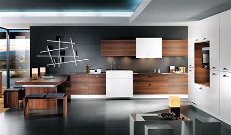 teissa cuisine cuisine design sélection 2011 des marques françaises
