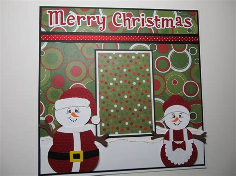 creative cricut designs  merry christmas