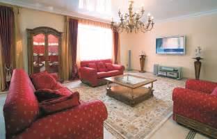 ideas for livingroom living room ideas terrys fabrics 39 s