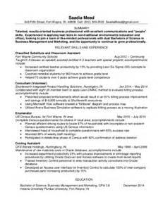 six sigma black belt resume sle certification letter official mar lean official