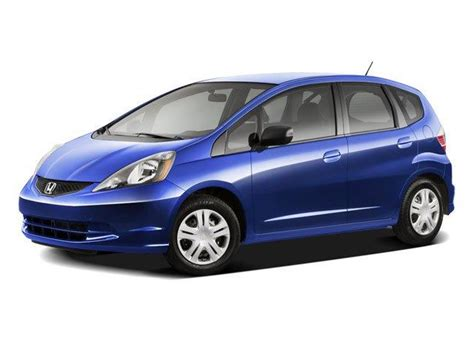 Used Mid Size Cars 10000 by Top 10 Cars For College Students 15000