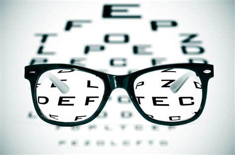 optometry pak  career