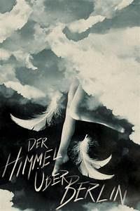 Movie Posters Designs | PixelPetal