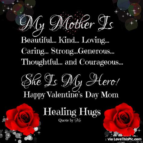 happy valentines day mom pictures   images