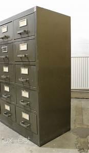 Mini Büro Im Schrank : aktenschrank metall ~ Bigdaddyawards.com Haus und Dekorationen