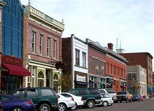 Laramie, Wyoming - Wikiwand