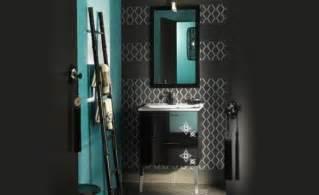 black and blue bathroom ideas black and white blue bathroom ideas