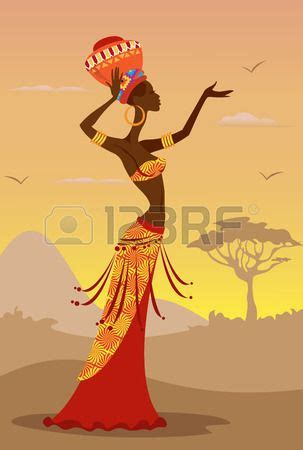 25 melhores ideias sobre negras africanas no pinturas africanas pintura arte negra