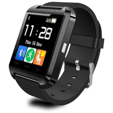 harga smartwatch u8 cek harga onix u u8 original smartwatch hitam