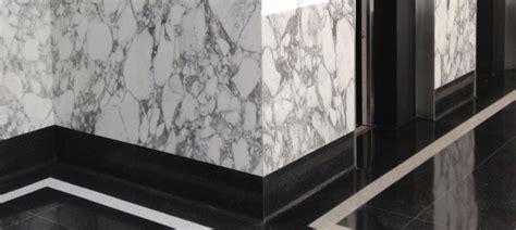 terrazzo projects archives marble onyx granite terrazzo