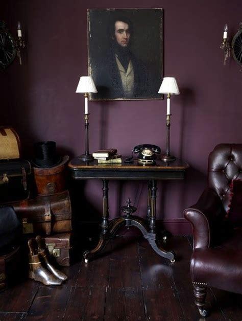 chambre gothique 17 meilleures idées à propos de chambre gothique sur