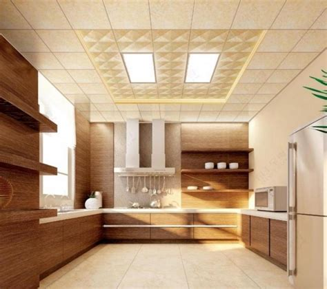 Home Ceiling Design Ideas by Ceiling Design Photo