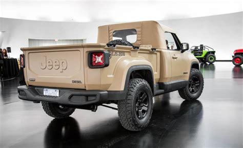 Jeep Comanche (4