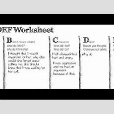 Chapter 1 Practical Lesson, Abcdef Worksheet Youtube