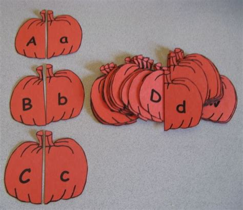 fall literacy activities for preschool 17 best images about autumn fall activities on 937