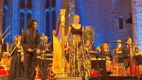 chaise dieu festival musique classique 28 images photos of tourism in festival de musique de