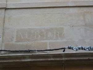 Outillage Taille De Pierre : nettoyage pierre de taille d capage sablage ou hydrogommage ~ Dailycaller-alerts.com Idées de Décoration