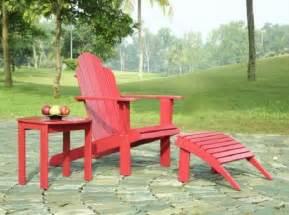 linon adirondack chair 753793875279 rural king
