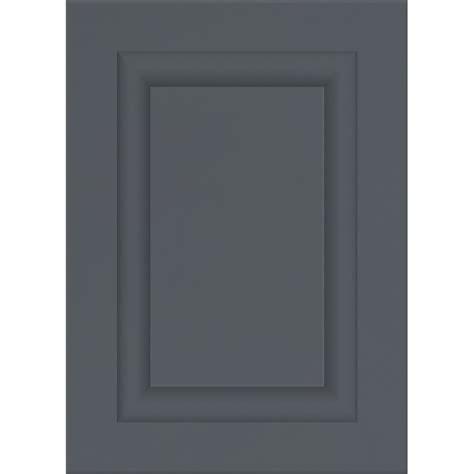gray kitchen cabinet doors kaboodle 300mm industry grey heritage cabinet door